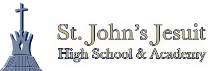 Saint John's Jesuit High School and Academy